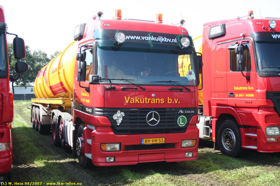 20070811-Truckshow-Liessel-00521.jpg