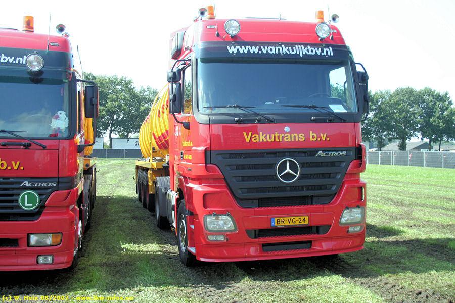 20070811-Truckshow-Liessel-00522.jpg