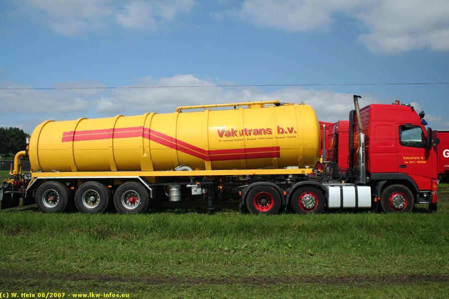 20070811-Truckshow-Liessel-00523.jpg