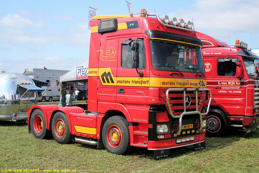 20070811-Truckshow-Liessel-00524.jpg