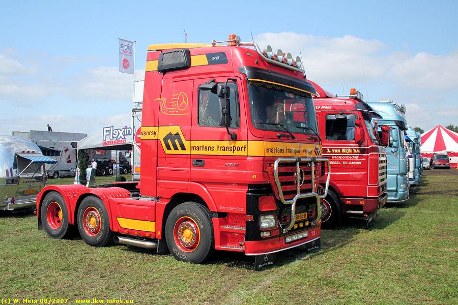20070811-Truckshow-Liessel-00525.jpg