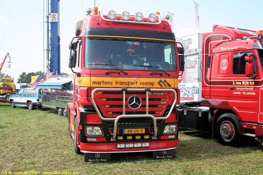 20070811-Truckshow-Liessel-00526.jpg