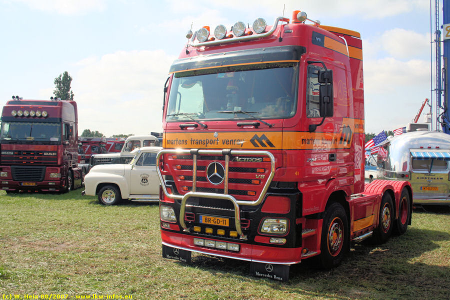 20070811-Truckshow-Liessel-00527.jpg