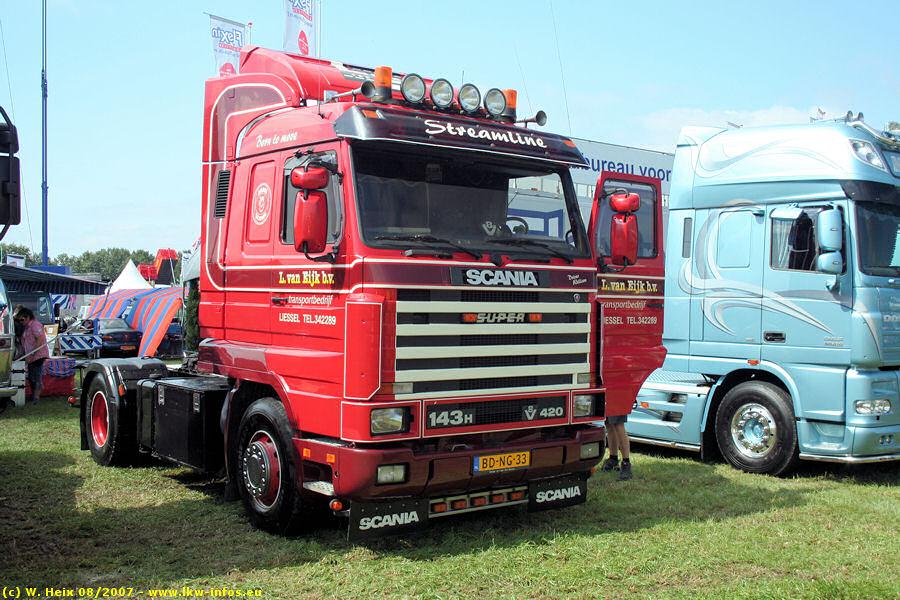 20070811-Truckshow-Liessel-00528.jpg