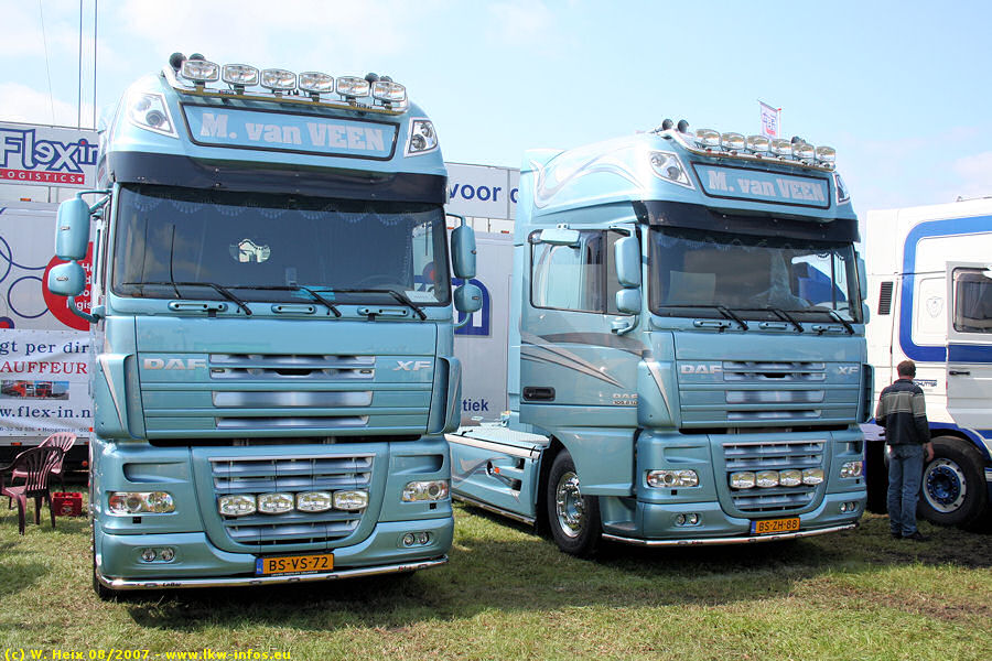20070811-Truckshow-Liessel-00529.jpg