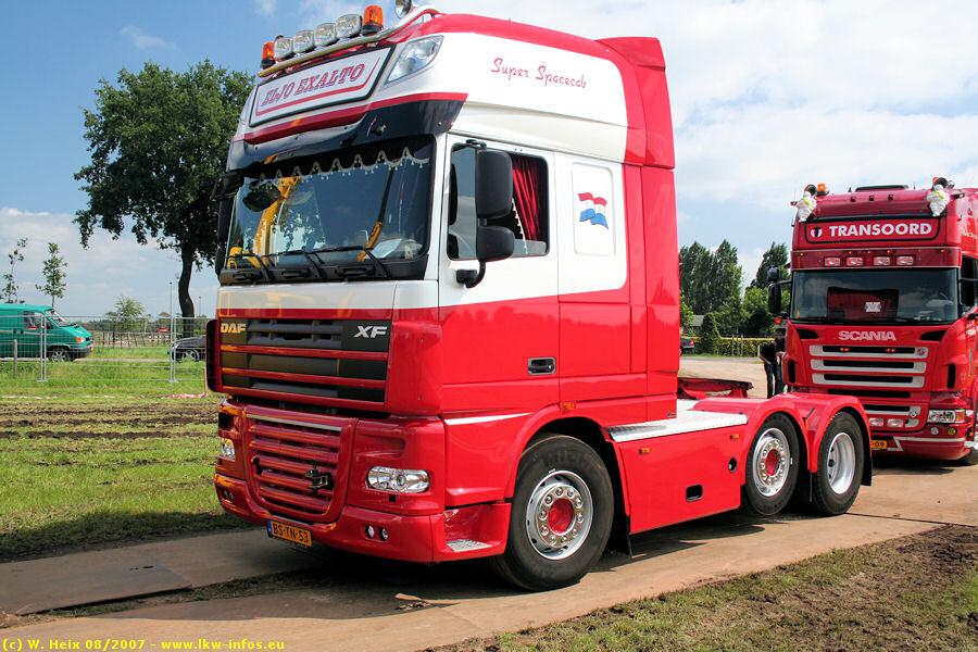 20070811-Truckshow-Liessel-00530.jpg