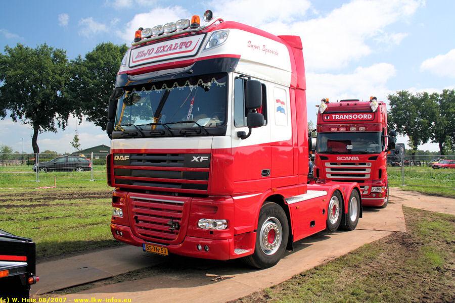20070811-Truckshow-Liessel-00531.jpg