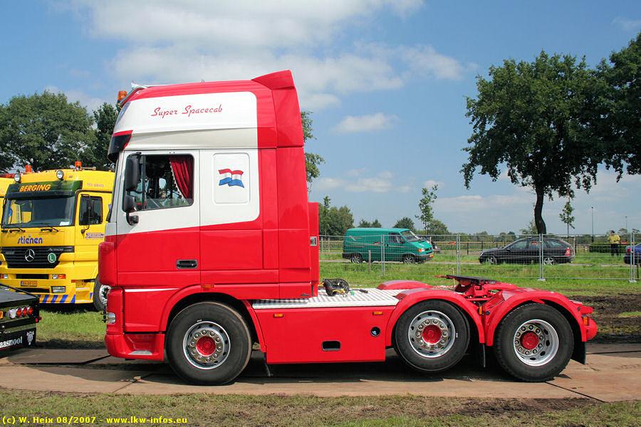 20070811-Truckshow-Liessel-00532.jpg