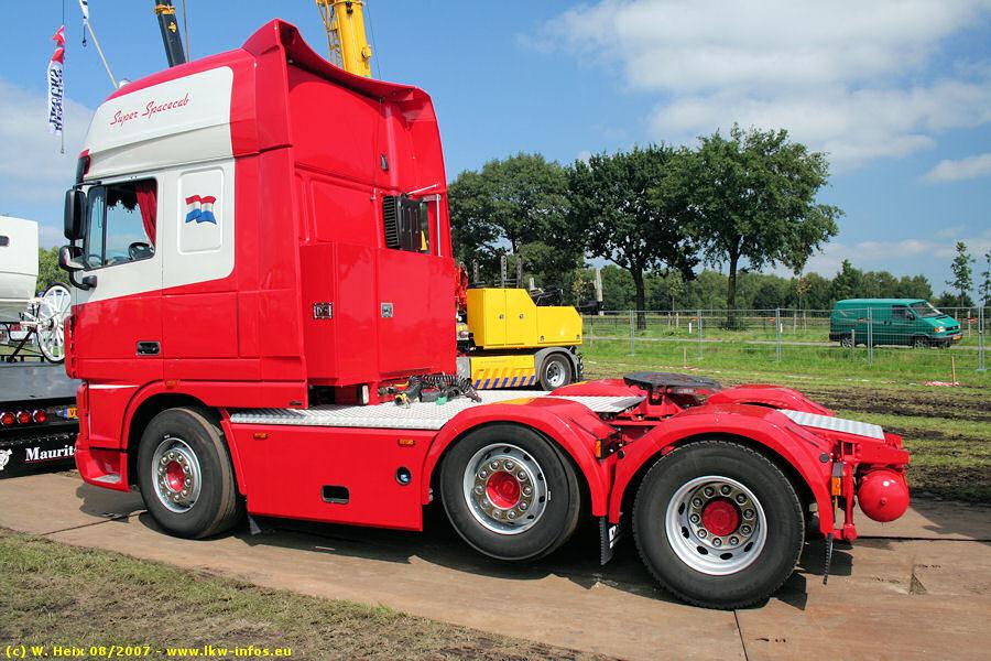 20070811-Truckshow-Liessel-00533.jpg
