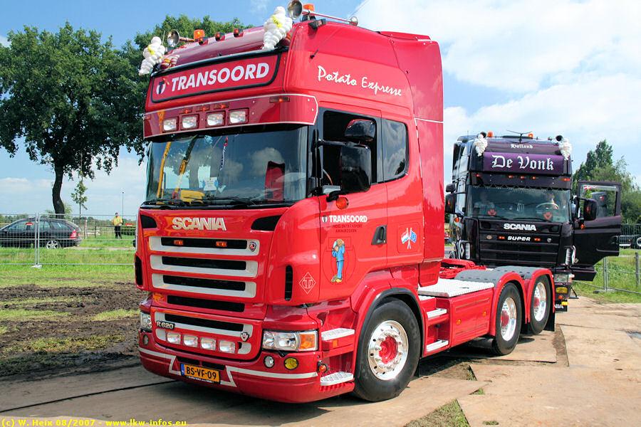 20070811-Truckshow-Liessel-00534.jpg