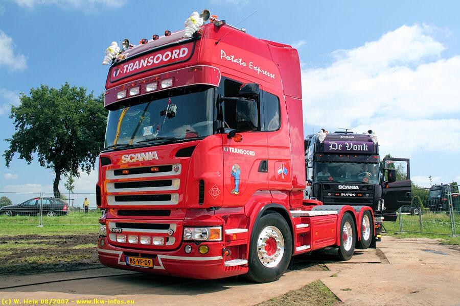 20070811-Truckshow-Liessel-00535.jpg