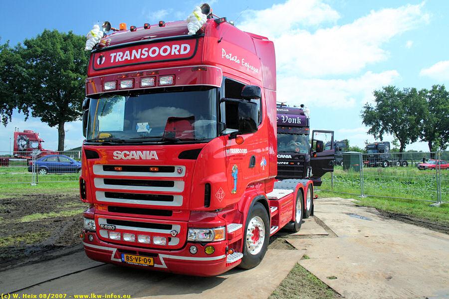 20070811-Truckshow-Liessel-00536.jpg