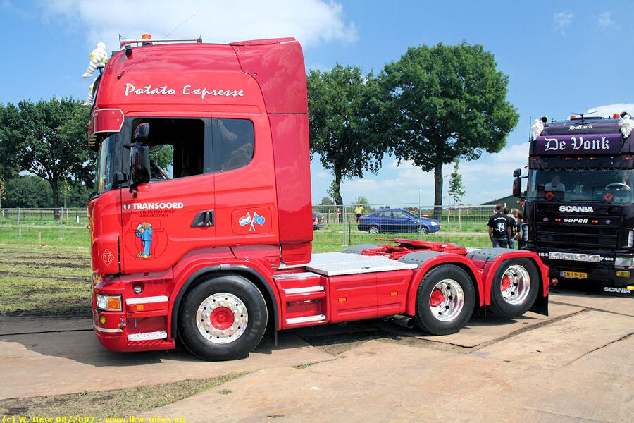 20070811-Truckshow-Liessel-00537.jpg