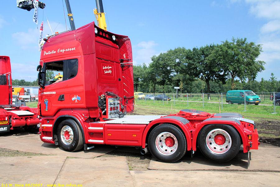 20070811-Truckshow-Liessel-00538.jpg