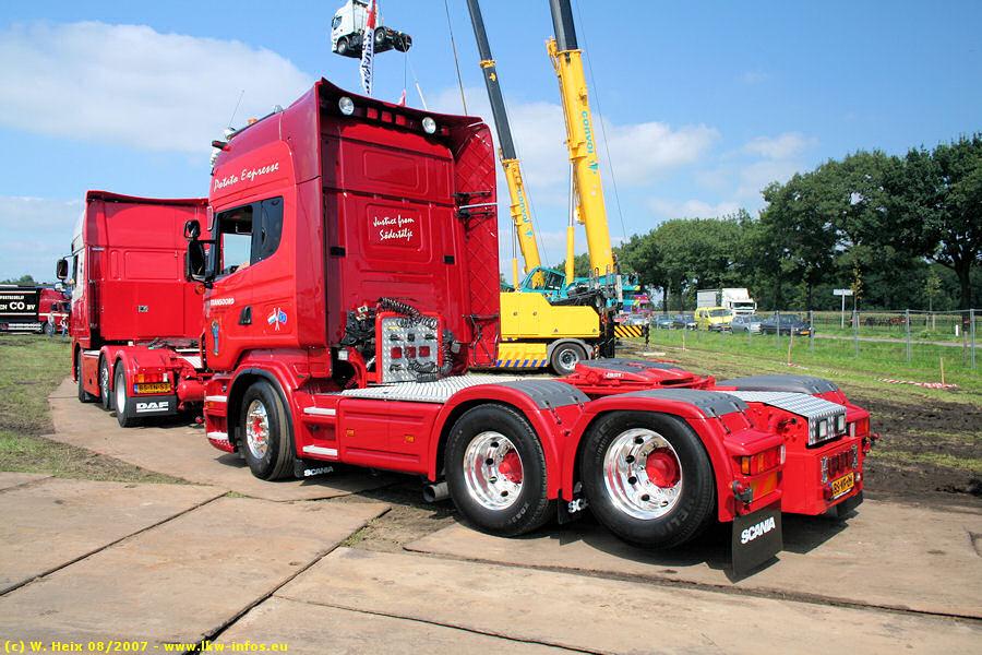 20070811-Truckshow-Liessel-00539.jpg