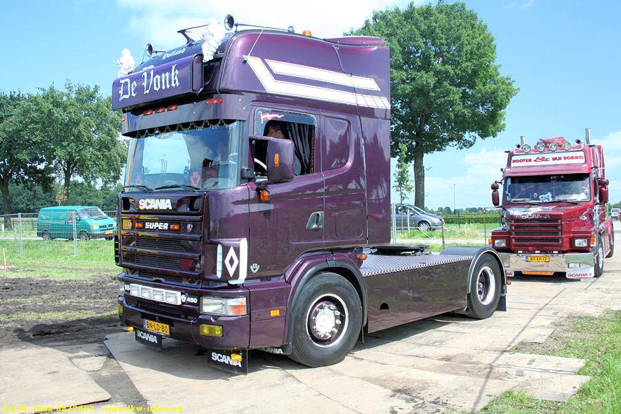 20070811-Truckshow-Liessel-00540.jpg