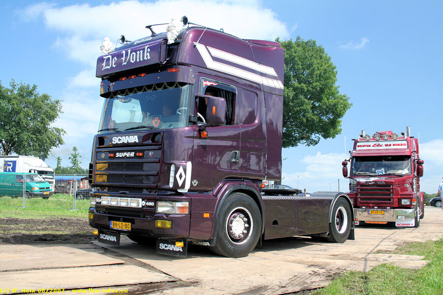 20070811-Truckshow-Liessel-00541.jpg