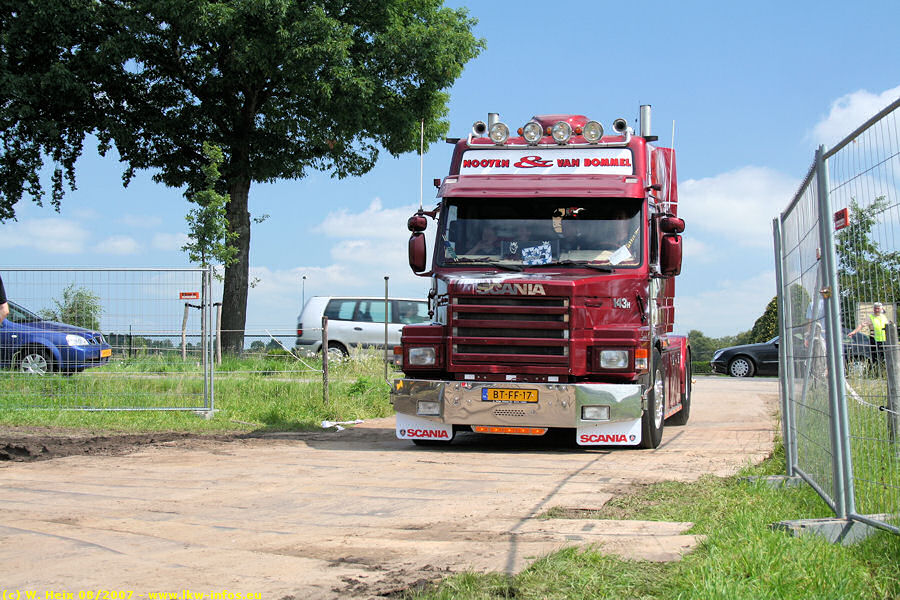 20070811-Truckshow-Liessel-00542.jpg