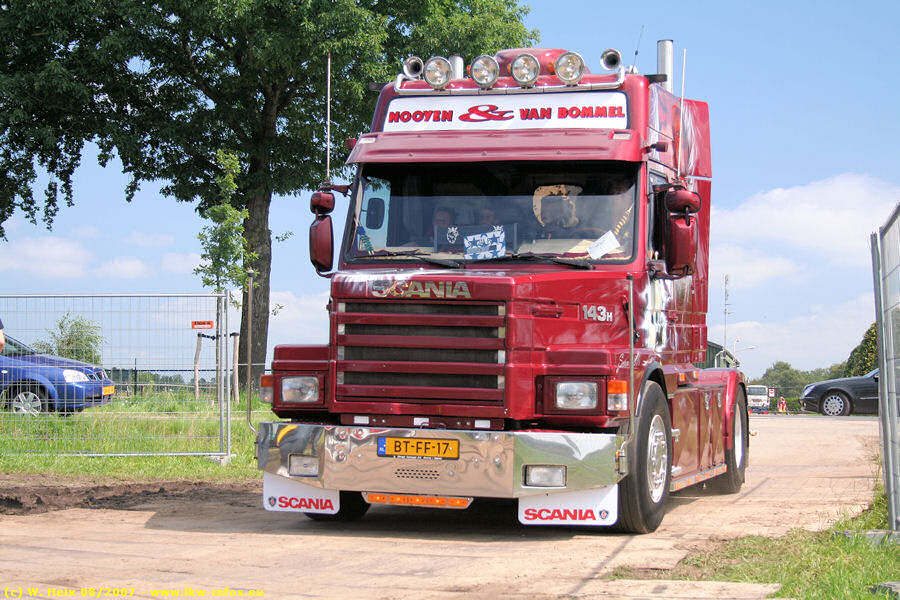 20070811-Truckshow-Liessel-00543.jpg