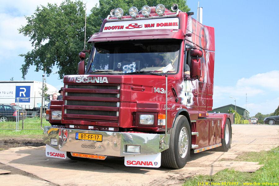 20070811-Truckshow-Liessel-00544.jpg