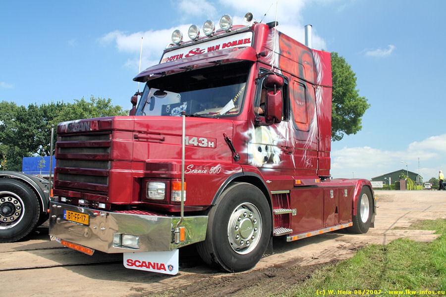 20070811-Truckshow-Liessel-00545.jpg