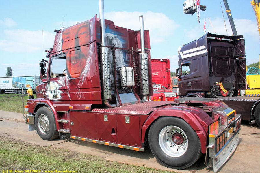 20070811-Truckshow-Liessel-00546.jpg