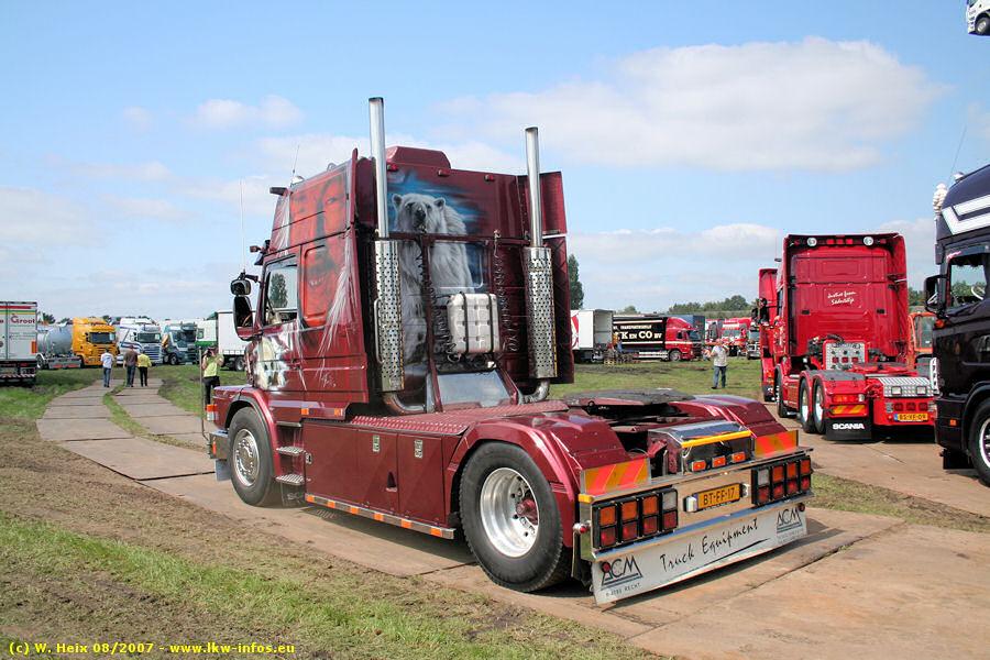 20070811-Truckshow-Liessel-00547.jpg