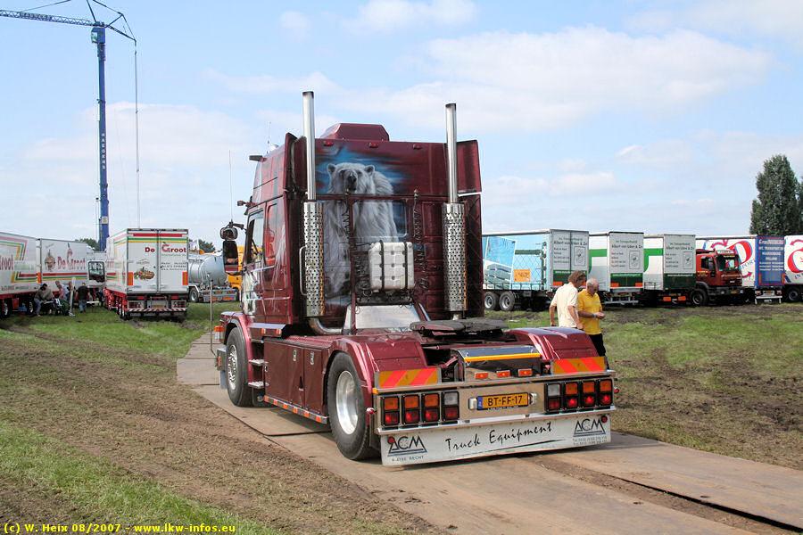 20070811-Truckshow-Liessel-00548.jpg