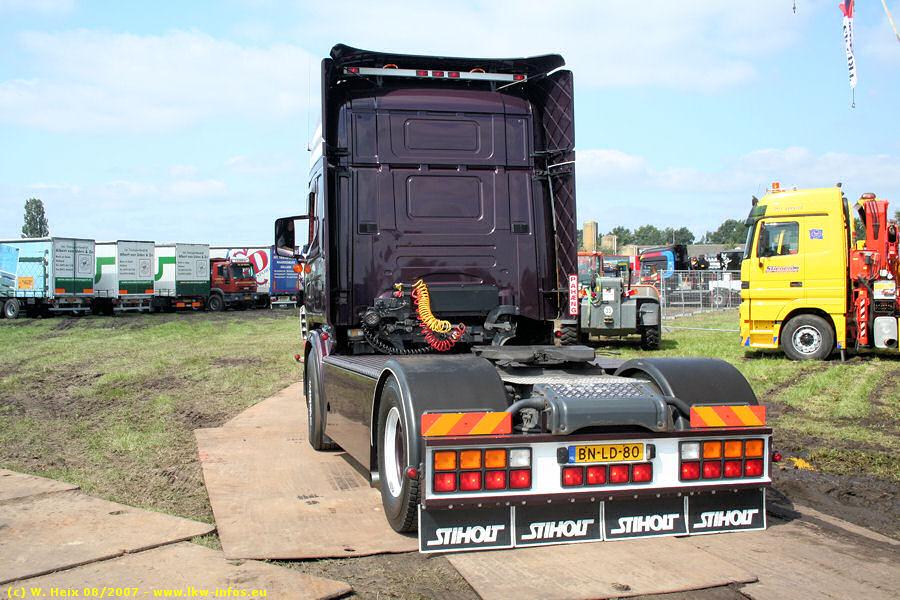 20070811-Truckshow-Liessel-00549.jpg