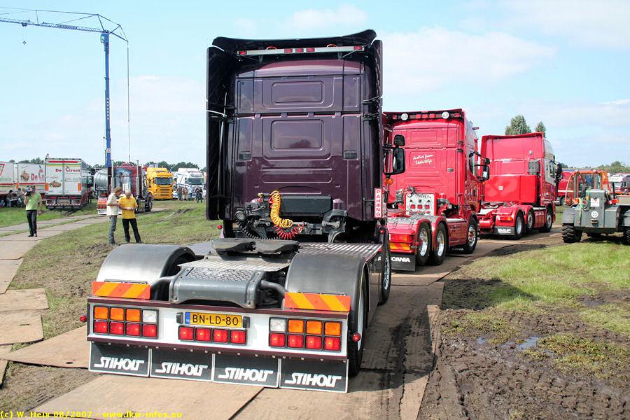 20070811-Truckshow-Liessel-00550.jpg