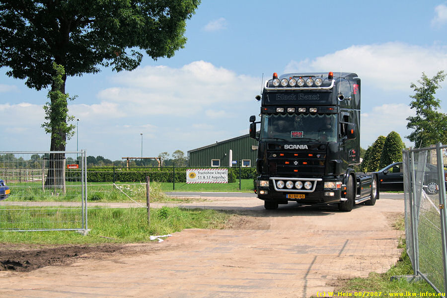 20070811-Truckshow-Liessel-00551.jpg