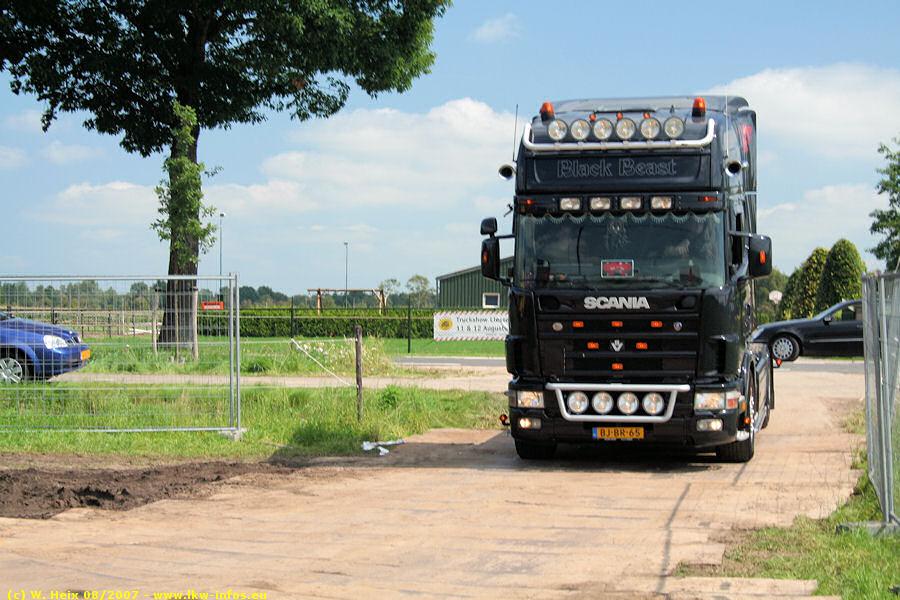 20070811-Truckshow-Liessel-00552.jpg