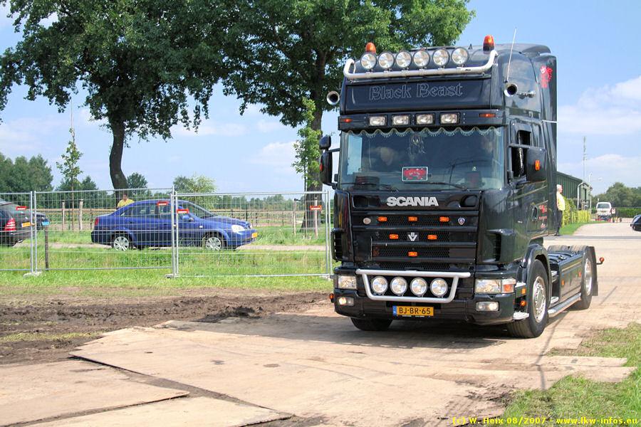 20070811-Truckshow-Liessel-00553.jpg