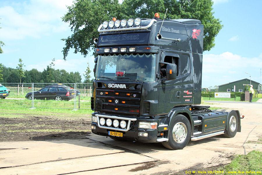 20070811-Truckshow-Liessel-00554.jpg