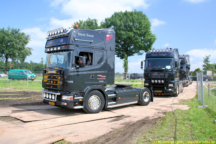 20070811-Truckshow-Liessel-00555.jpg