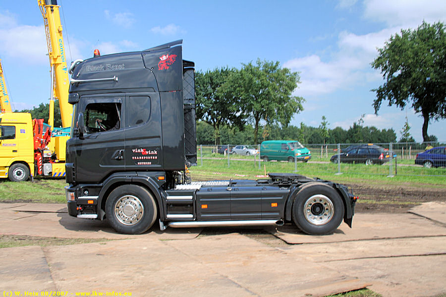 20070811-Truckshow-Liessel-00556.jpg