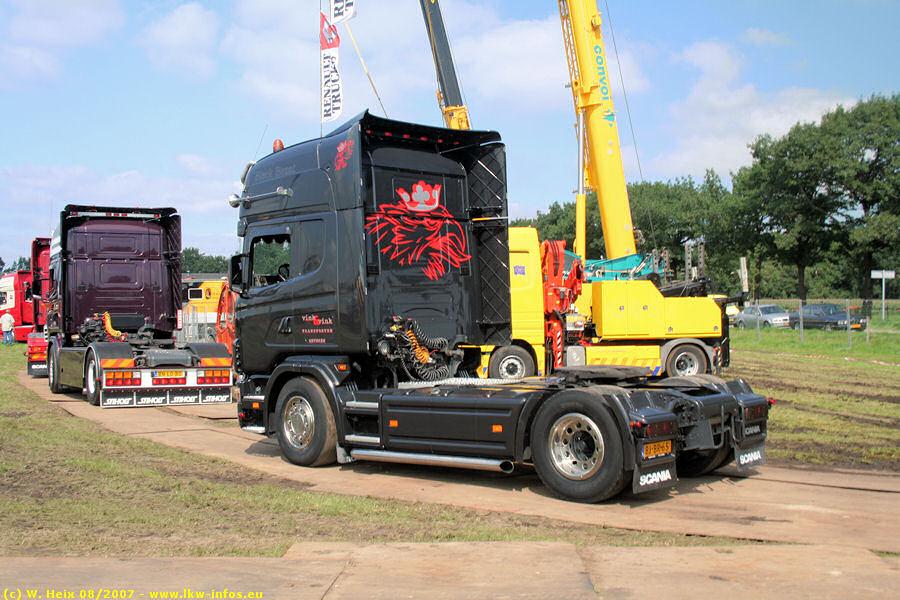 20070811-Truckshow-Liessel-00557.jpg