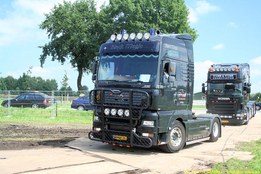 20070811-Truckshow-Liessel-00558.jpg