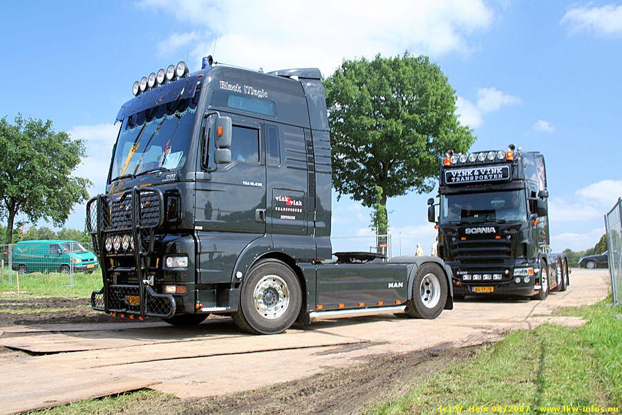 20070811-Truckshow-Liessel-00560.jpg