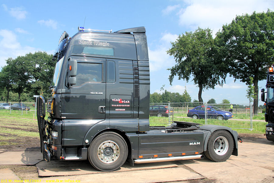 20070811-Truckshow-Liessel-00561.jpg
