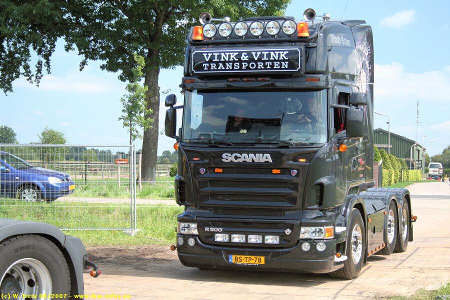 20070811-Truckshow-Liessel-00562.jpg