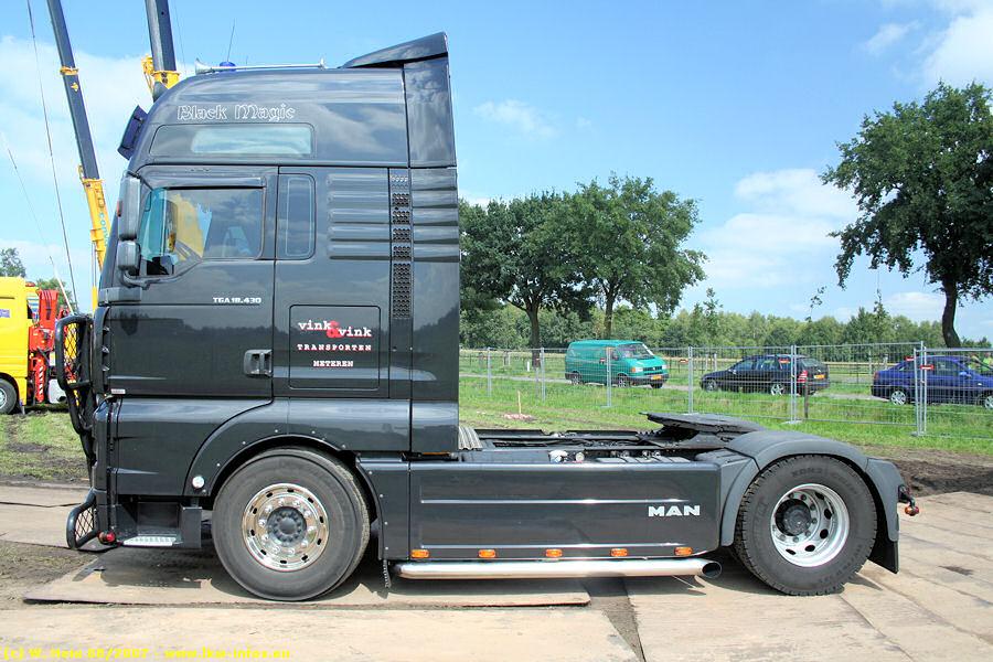 20070811-Truckshow-Liessel-00563.jpg