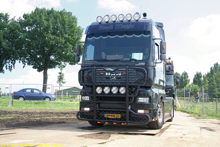20070811-Truckshow-Liessel-00564.jpg