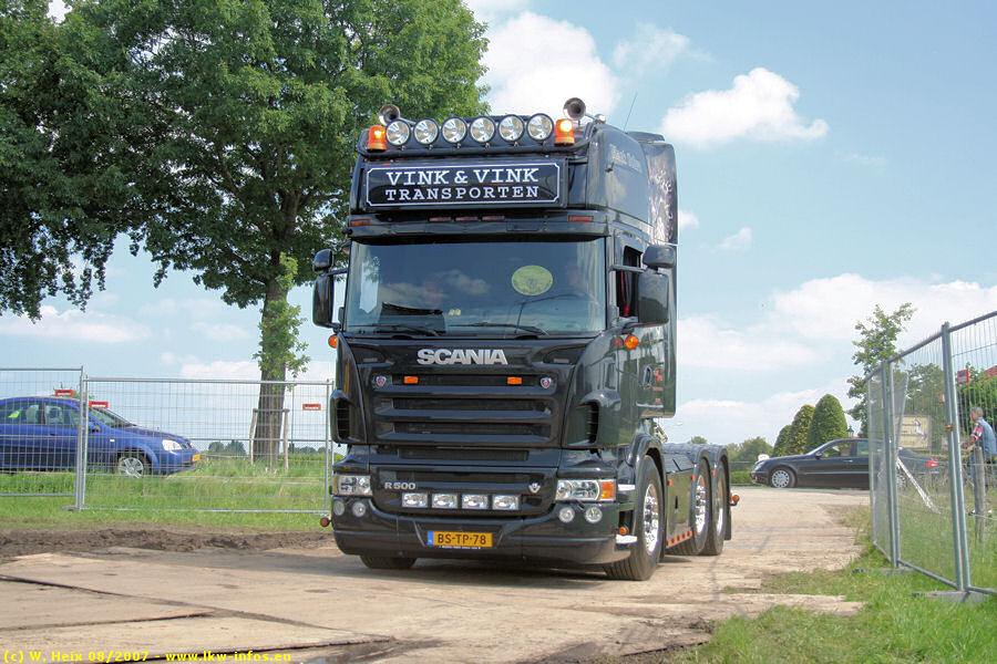 20070811-Truckshow-Liessel-00565.jpg