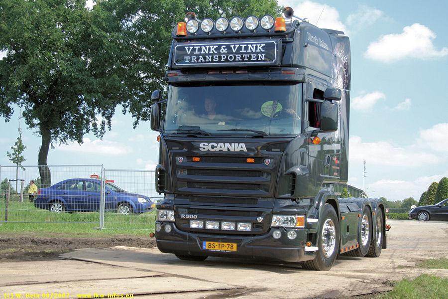 20070811-Truckshow-Liessel-00566.jpg