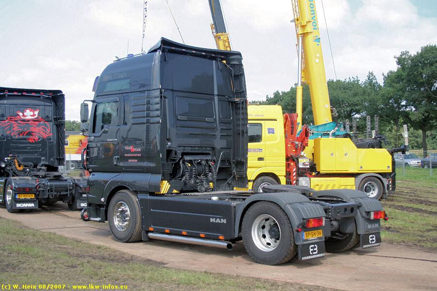 20070811-Truckshow-Liessel-00567.jpg