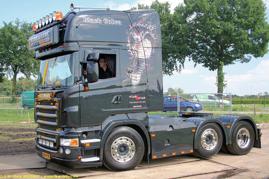 20070811-Truckshow-Liessel-00568.jpg