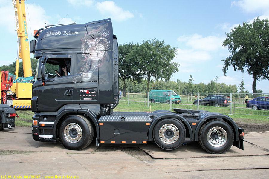 20070811-Truckshow-Liessel-00569.jpg