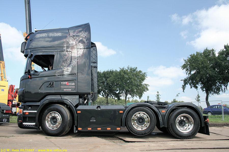 20070811-Truckshow-Liessel-00570.jpg