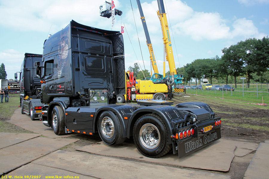 20070811-Truckshow-Liessel-00571.jpg